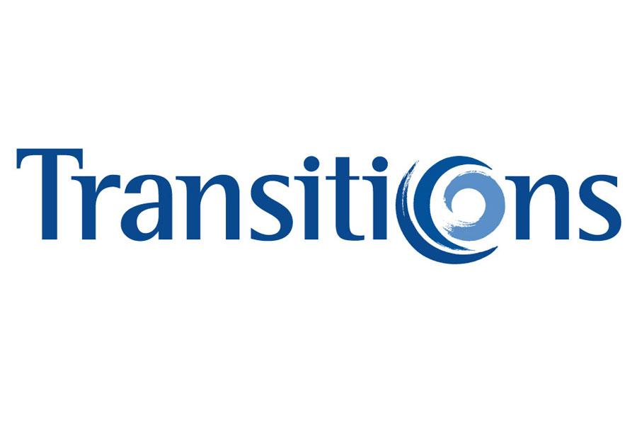 TRANSITOSN