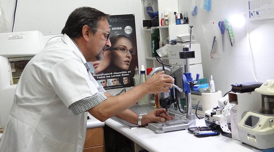 laboratorio-oftalmologico-en-púerto-vallarta