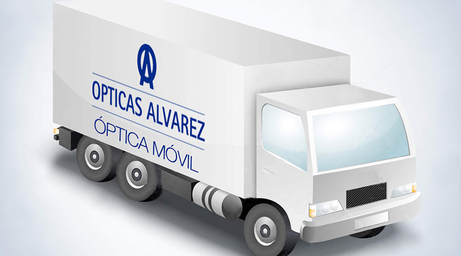 optica-movil-en-puerto-vallarta